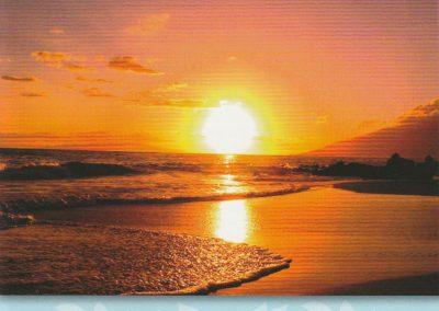 Aloha Ke Akua by Na Kahu